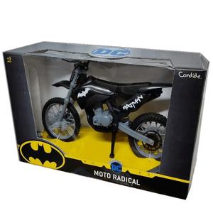 Moto-Radical-Batman-Roda-Livre-Candide--3a