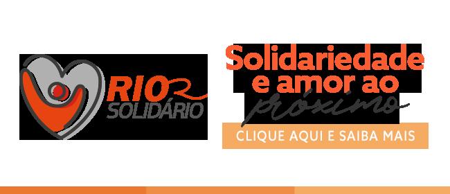 RIO-SOLIDARIO