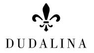 Dulalina